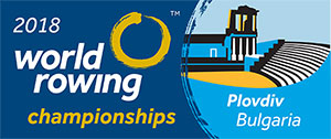 World Rowing Championship