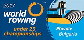 World Rowing Championship