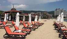 Слънчев бряг отново е най-евтината лятна дестинация в Европа