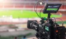 Дербито Ювентус - Барселона и още футбол по ТВ днес