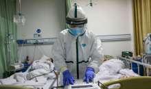 България - първа по смъртност от коронавирус в Европа
