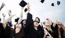 Над 21 000 студенти мераклии за платен стаж