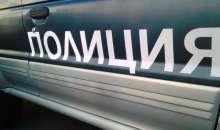 Полицай се самоуби в Сливо поле