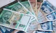 НАП: Над 2200 фирми получиха плащания за подкрепа с оборотен капитал