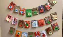Гражданска организация: Бъдете икономични с опаковките по празниците