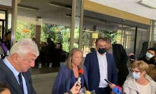 5 медицински лица и ученик от Английската сред заразените с коронавирус в Пловдивско
