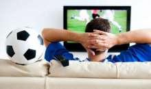 Мачовете и спортът по телевизията днес