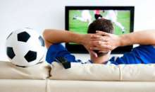 Интересни мачове по ТВ днес