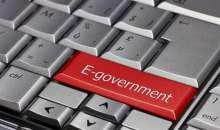 РИОСВ – Пловдив осигурява възможност на гражданите и бизнеса за електронен документооборот