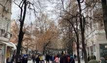 ИПИ: Българите бавно се движат към европейския стандарт на живот
