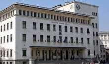 77 млн. лв. е печалбата на банките към края на януари