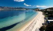 Страхотна новина за всички българи, тръгнали към Гърция