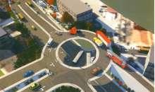 Два варианта за Бетонния мост, до 2024 г. няма да го бутат