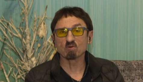 Милко Калайджиев за купона в Пловдив: Бях като гост, а не да пея, не очаквах да има толкова много хора