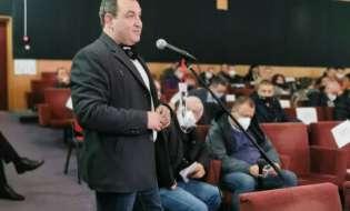 Пловдивски социалисти: Оставката на Нинова е изход, а не драма за БСП