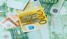 Емигрантите изпратиха у нас близо 9 млрд. евро за 10 години