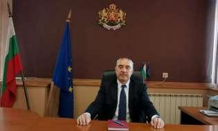 Изненада! Освободиха областния управител на Пловдив и назначиха нов
